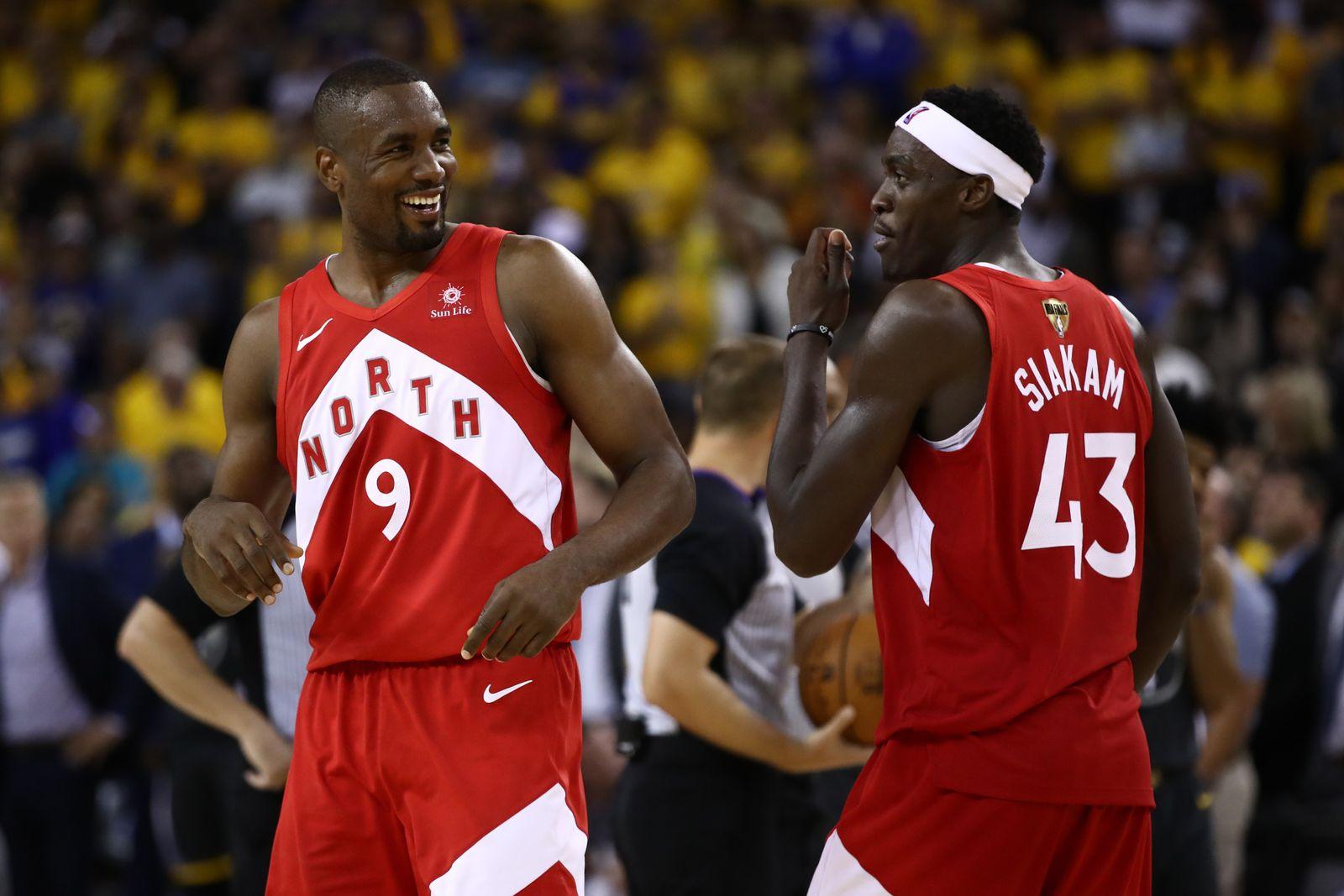BKN-BKO-SPO-2019-NBA-FINALS---GAME-SIX