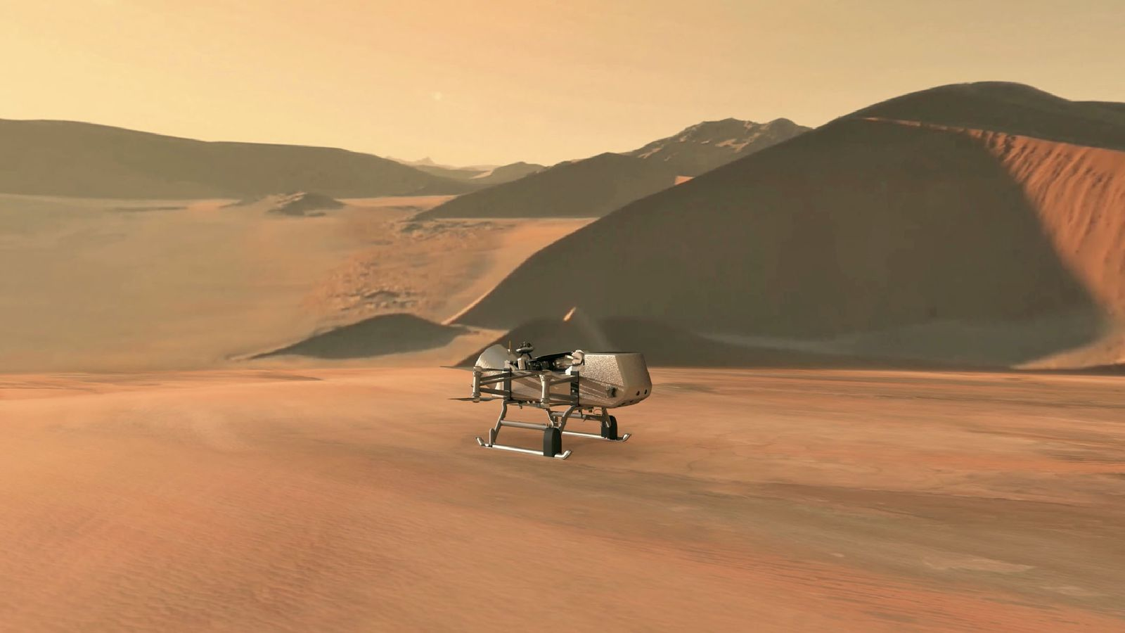 US-SPACE-TITAN-DRAGONFLY