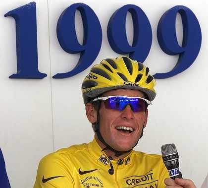 Toursieger Armstrong: Akte nicht schließen