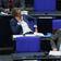 AfD-Abgeordnete dürfen Klage gegen Parteienfinanzierung nicht beitreten