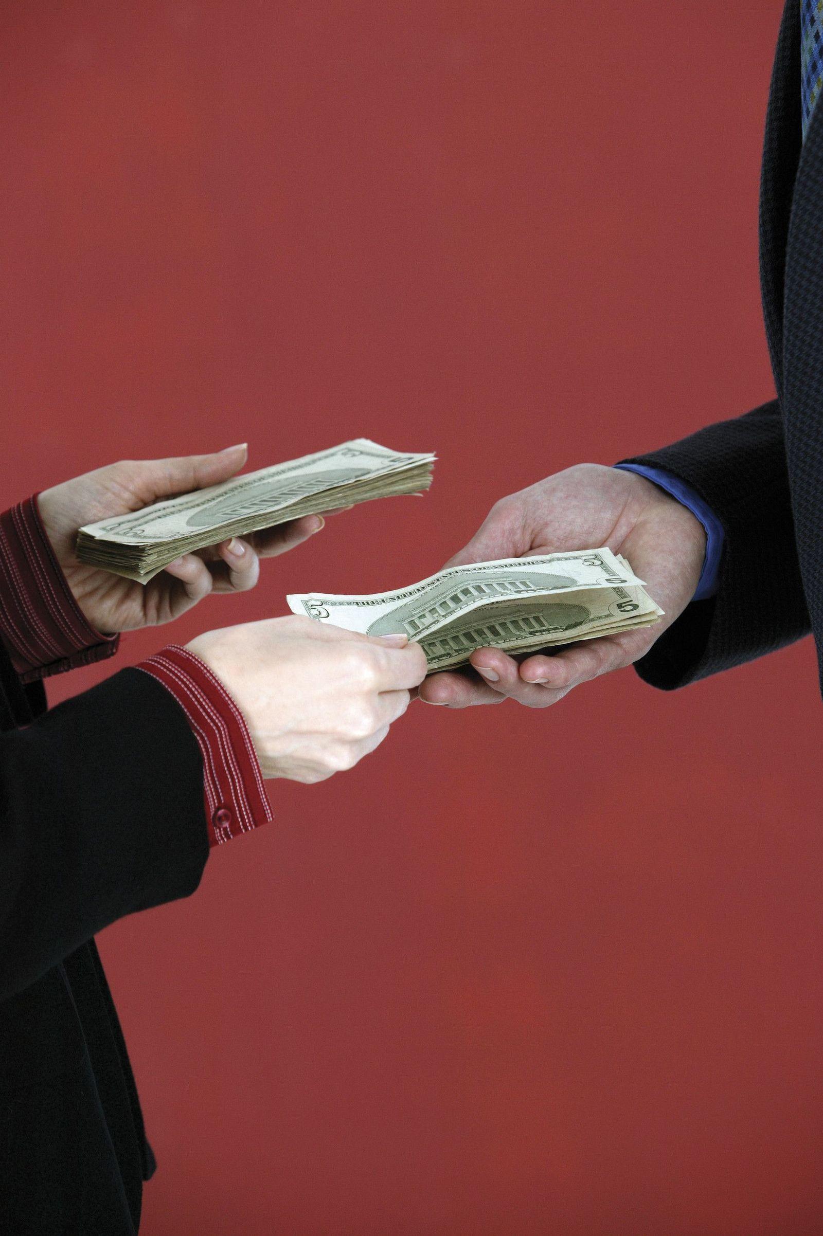 материальная выгода по беспроцентному займу работнику