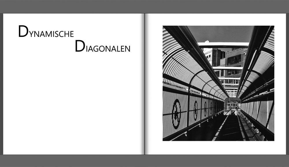 EINMALIGE VERWENDUNG Docma 38 / Fotobuch / Koop #6