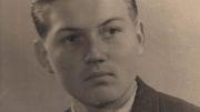 Wie Winfried A., 14, hinter den Ural verschleppt wurde