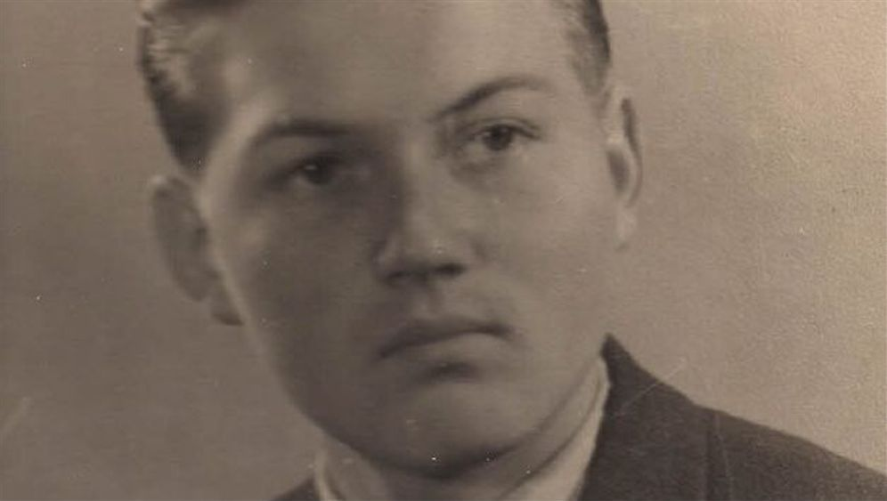 Zeitzeugen der Nachkriegszeit: Aus der Lagerhaft ins zerstörte Deutschland
