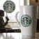 Starbucks verbietet Kunden Nutzung eigener Kaffeebecher