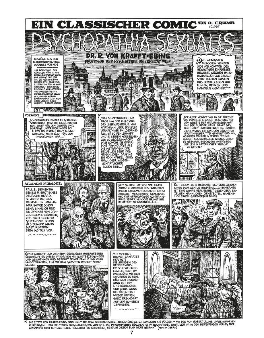 James Joyce:ulysses [k546m36yg7n8]