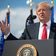 Trump-Regierung will Obamacare mithilfe des Supreme Courts abschaffen