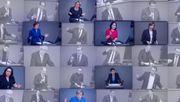 Wir haben nachgezählt, wie oft Frauen im Bundestag wirklich zu Wort kommen