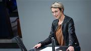 Frauen in der CDU wollen mehr Macht und Einfluss