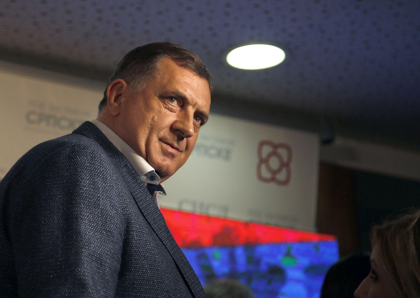 Milorad Dodic