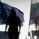 Firmen in der EU sollen Lohnunterschiede veröffentlichen