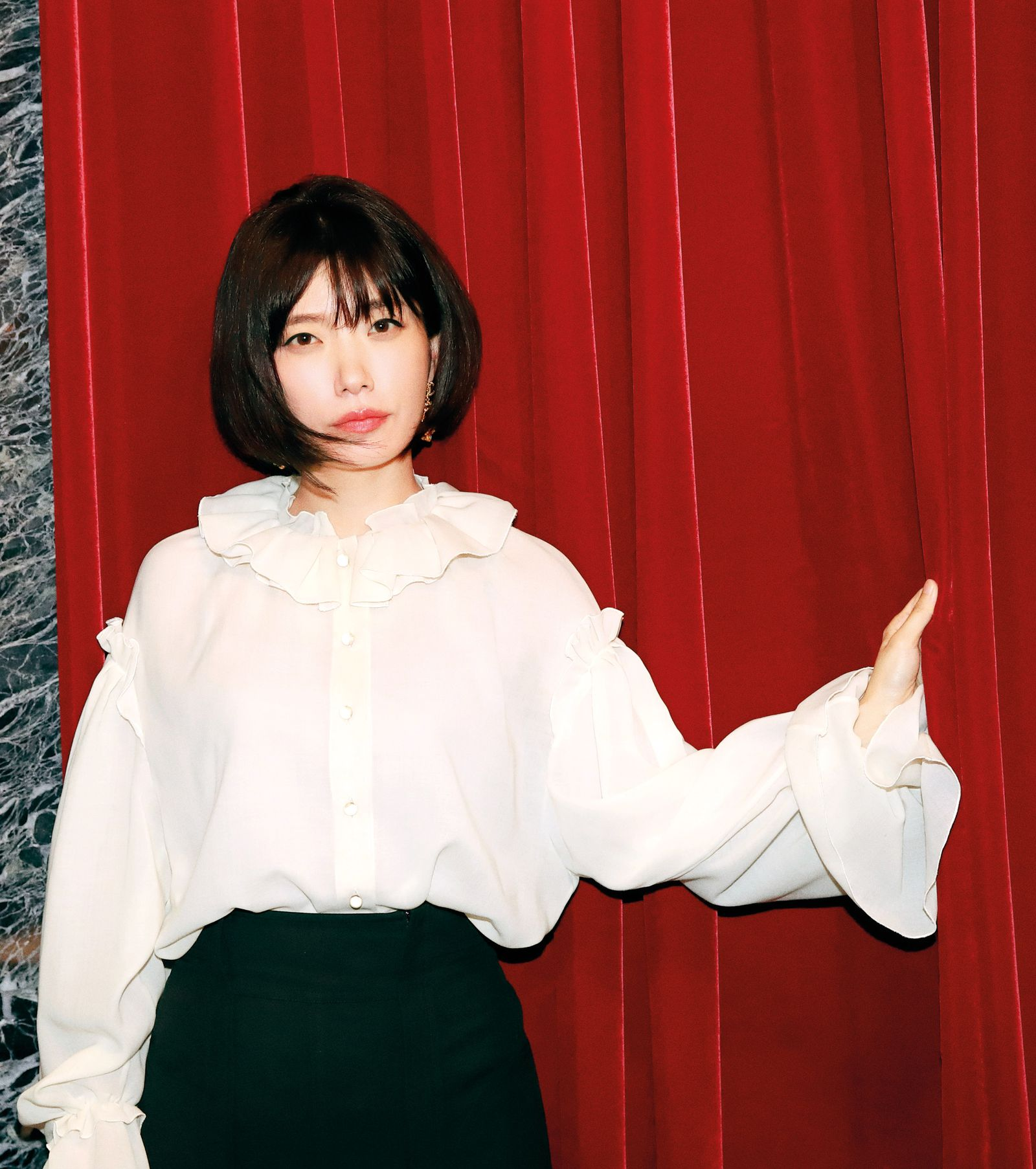 Buch/ Mieko Kawakami: Brüste und Eier