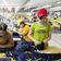 Wirtschaftsverbände wehren sich gegen Lieferkettengesetz