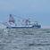 Umweltverbände gehen gegen Weiterbau von Nord Stream 2 vor