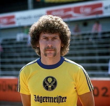 Ex-Profi Breitner (1977): Schon immer Bescheid gewusst
