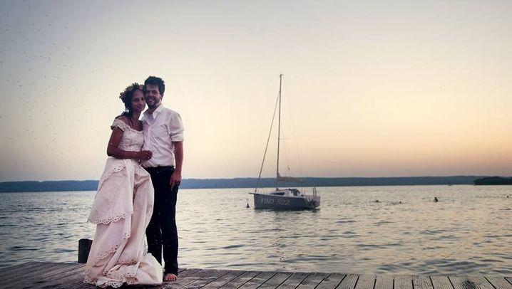Heiraten Im Studium Studenten Uber Schone Und Gunstige Hochzeiten