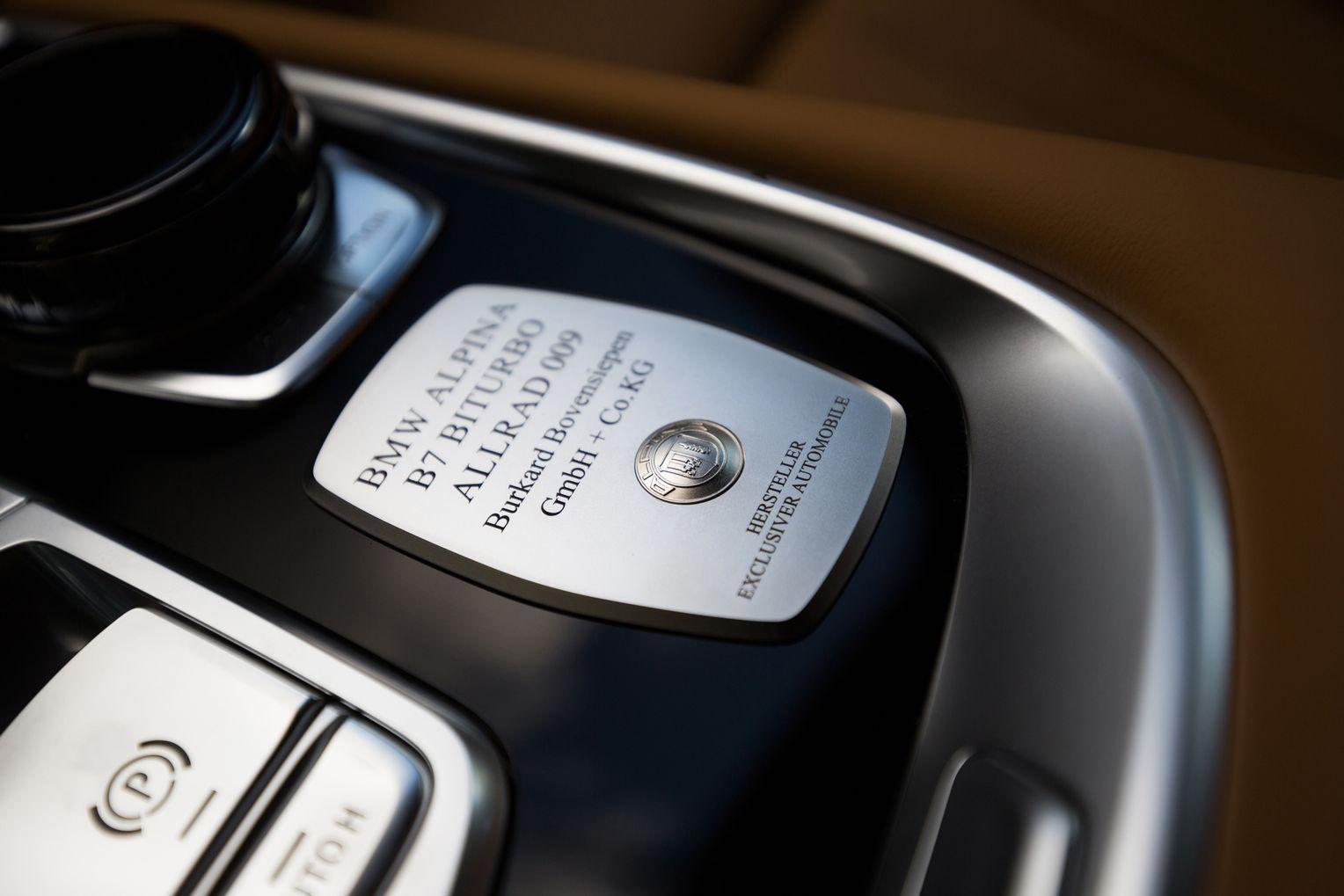 alpina b7 im test luxuslimousine mit sportwagen antrieb der spiegel