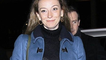 Heimkehrerin Cassez in Paris »Tausendmal geträumt«