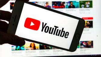 EuGH soll sich zu Auskunftspflichten von YouTube äußern