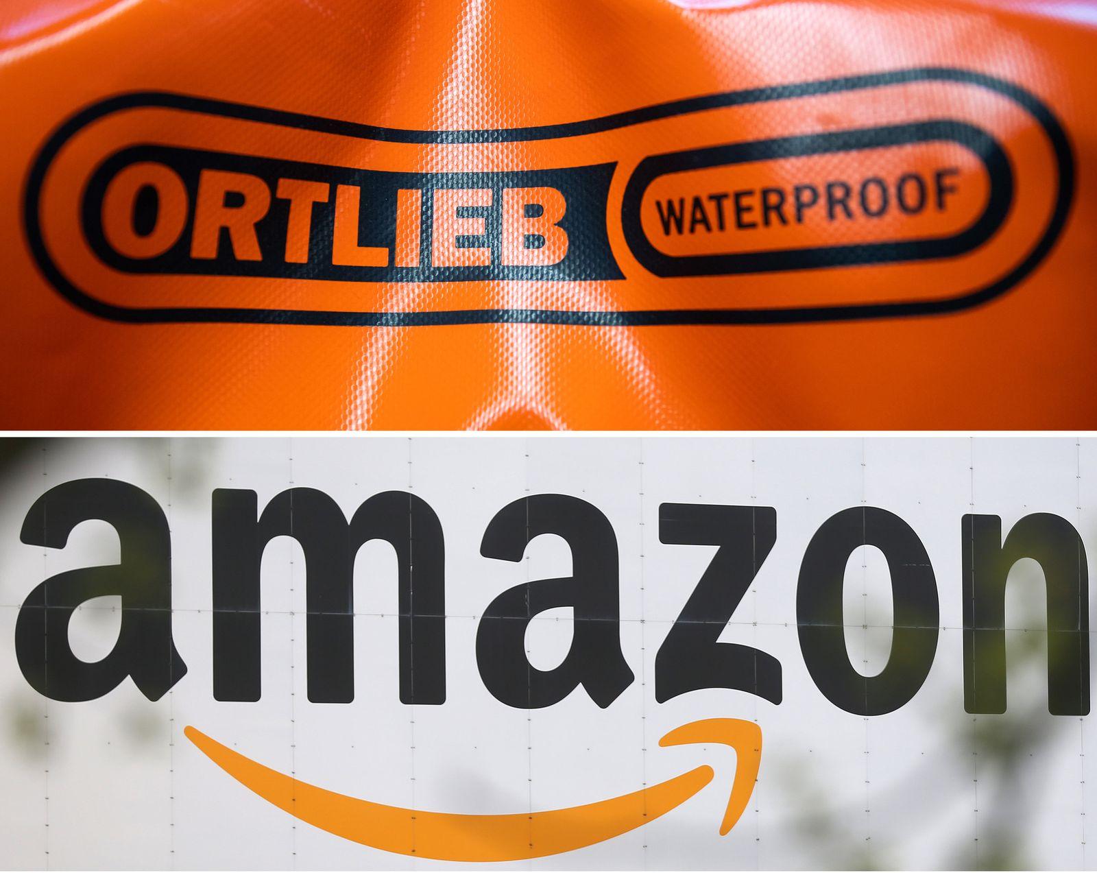 Amazon Ortlieb