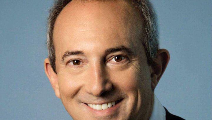 David B. Agus: Als Mediziner und Ingenieur entwickelt er Hightech-Methoden zur Therapie von Krebs