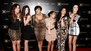 """Keeping Up with the Kardashians"" wird eingestellt"
