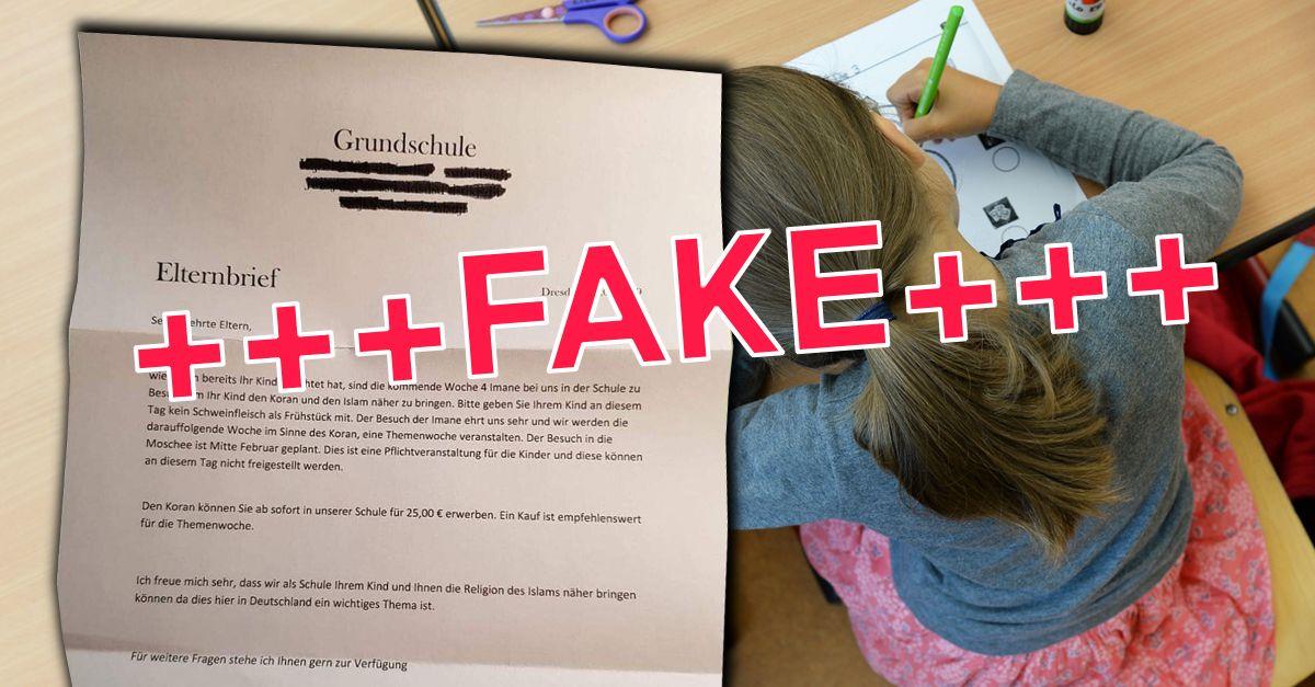 fake-dresden-grundschule