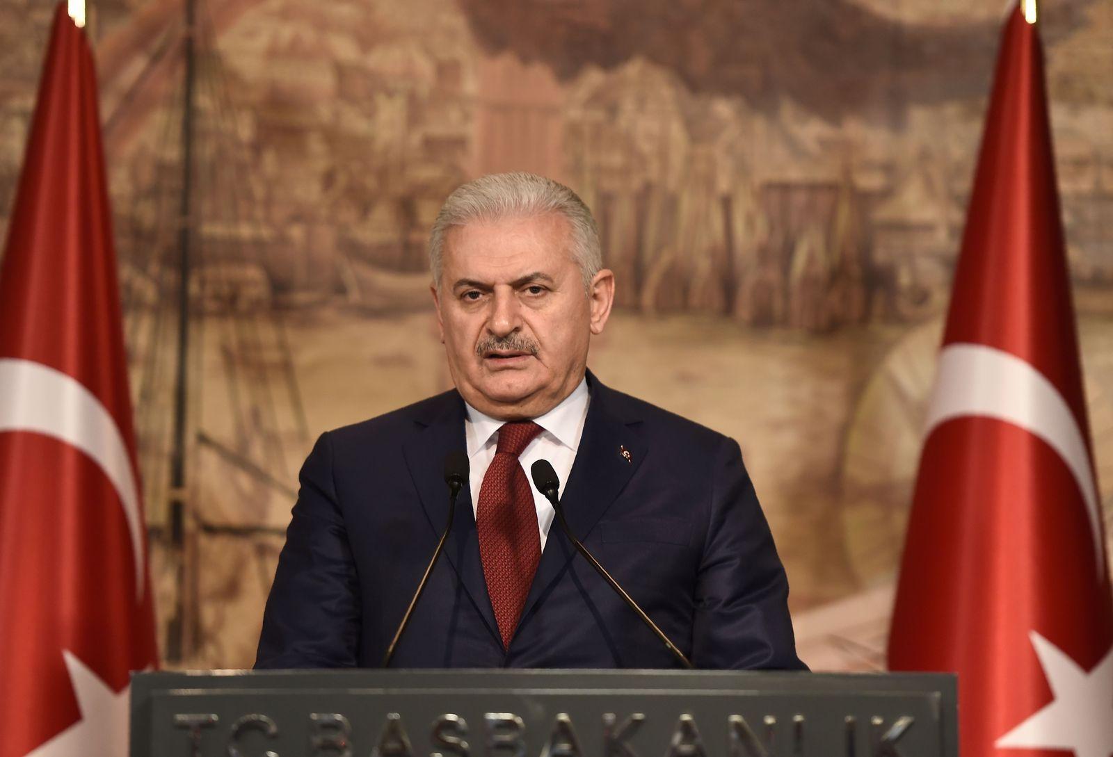 TURKEY-UN-POLITICS-DIPLOMACY