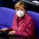 Merkel warnt vor erneuten Grenzschließungen in Europa