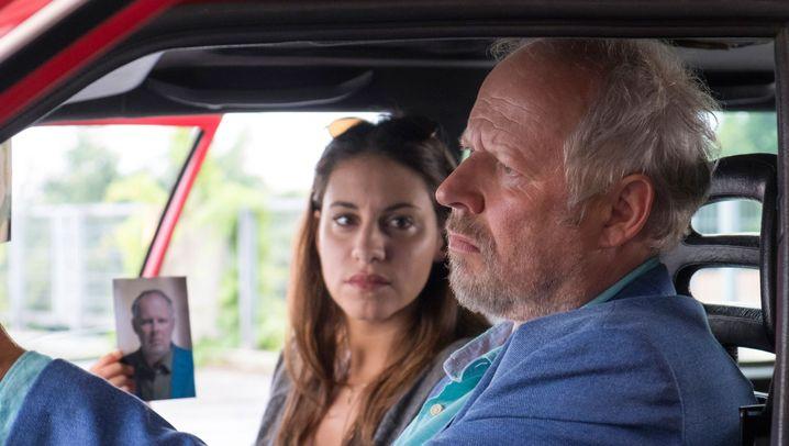 """Gespenster-""""Tatort"""": Landpartie ins Mystische"""