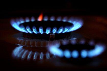 Gasverbrauch: Höhere Kosten treffen Geringverdiener