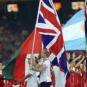 Britische Flagge: Im Jahr 2060 ist das Vereinigte Königreich bevölkerungsreichstes Land Europas