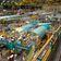 Boeing ruft Milliarden-Kreditlinie ab - zusätzliche Hilfen benötigt