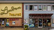 Was bedeutet ein November-Shutdown für ... das Kino?