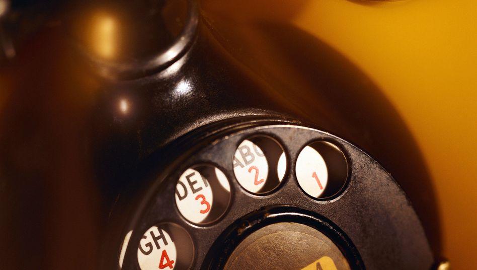 Telefon: Wer eine Flatrate-Lösung wählt, zahlt immer weniger