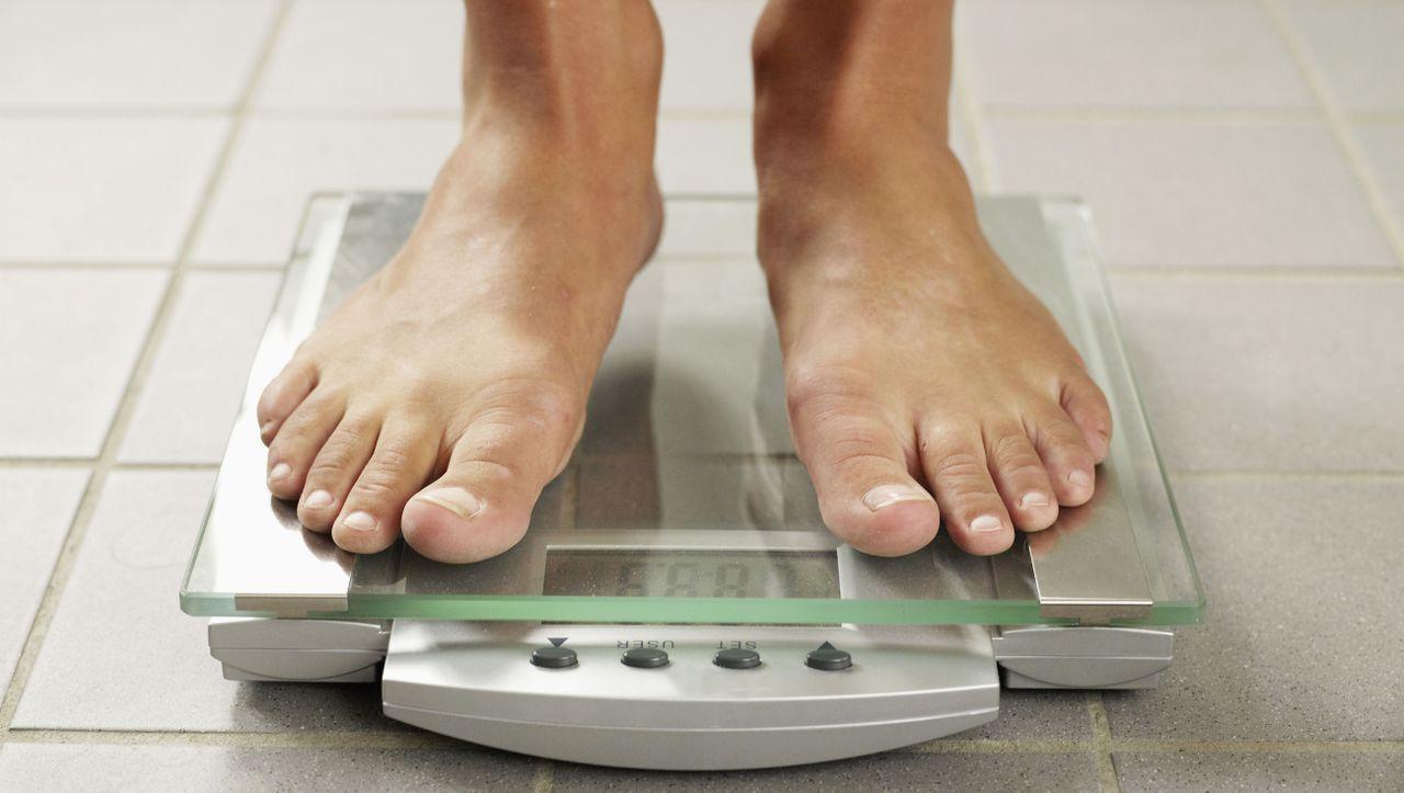 Normalgewicht mädchen 170cm