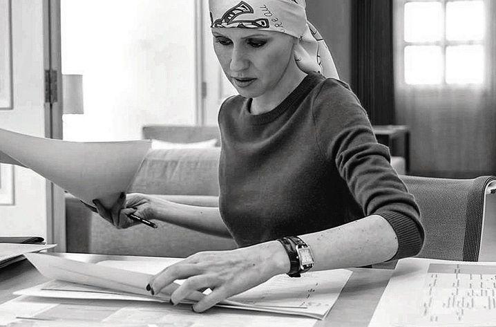 Bashar Assad's wife Asma: Allegedly set her sights on taking over Makhlouf's crown jewel