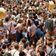 Stadt München sagt Oktoberfest ab
