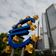 Europäer sollen sich zusammen eine Billion Euro leihen