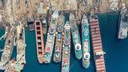 Ist Corona für die Kreuzfahrtindustrie auch eine Chance?
