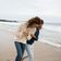 Woran eine Frauenfreundschaft zerbricht