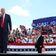 Trump schürt erneut Zweifel an Wahl