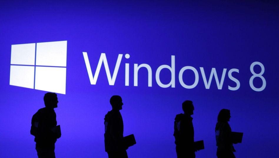 Microsoft Windows: Nachbesserung gegen bedrohliche Sicherheitslücken
