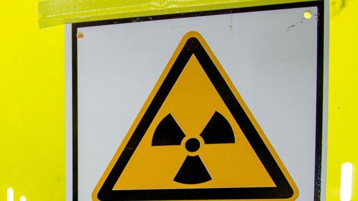 Ford Nucleon: Skurille Atom-Pläne