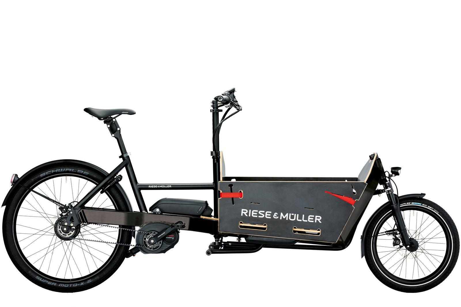 EINMALIGE VERWENDUNG EURO Bike