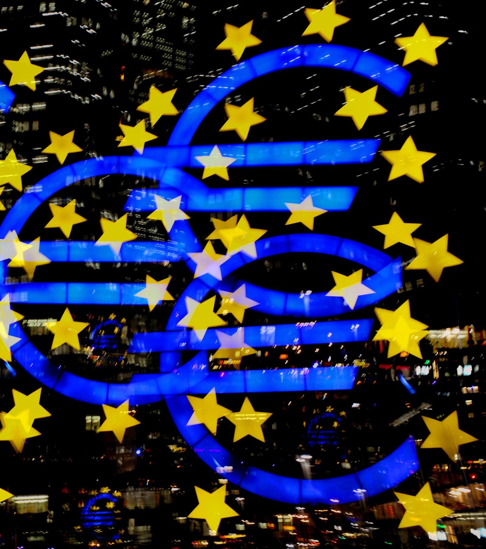 Standard & Poors stuft Rettungsschirm EFSF ab