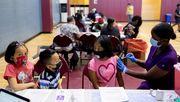 Wie sinnvoll ist die Impfung von Kindern und Jugendlichen?