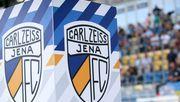 Jena schlägt DFB die Aufstockung der Liga vor