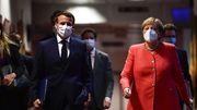 Warum Deutschland der wirtschaftliche Gewinner des EU-Gipfels ist