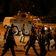 Erneut Proteste gegen Machthaber Lukaschenko